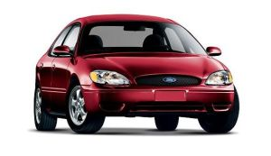 2006-ford-taurus-front-rightjpg